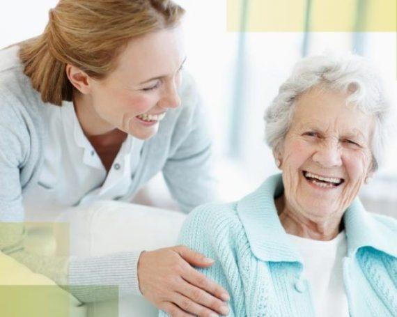 Park-Place-Elder-Living-Care
